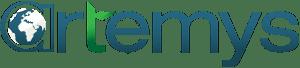 Logo Artemys
