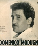 Domenico_Modugno_-_Domenico_Modugno