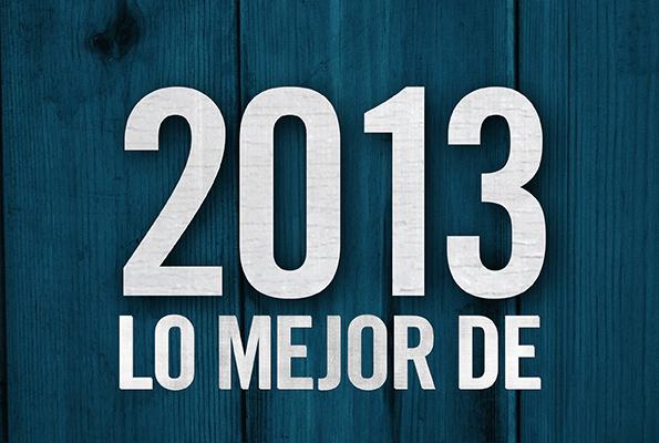 LO-MEJOR-DEL-2013-011-595x400