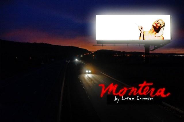 MONTERA-HIGHWAY