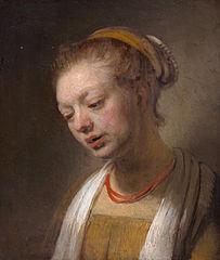 203px-Rembrandt_Harmensz._van_Rijn_115
