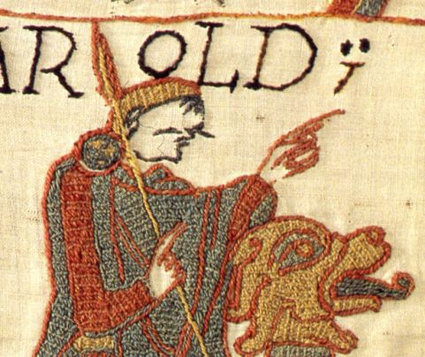 Bayeux_tapestry_stitches_detail.
