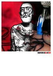 tatoovieji