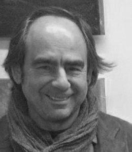Columnista y artista