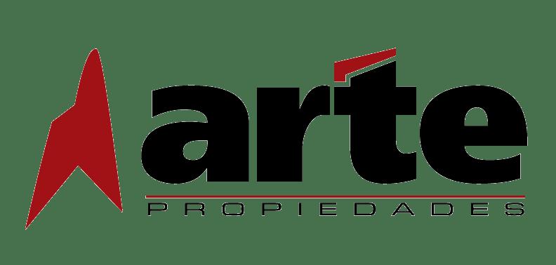 Logotipo Arte