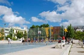 entorno plaza_liber_seregni