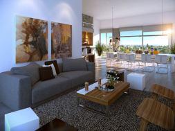 Ventura Design Interior
