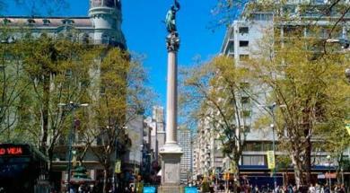 plaza_cagancha-entorno