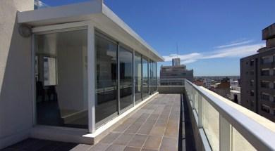 punto_vazquez_terraza