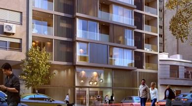 ventura 2025 fachada