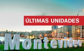 playa_kibon_ultimas_unidades