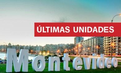 playa_kibon_ultimas_unidades