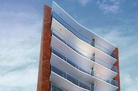 torre_viva_fachada