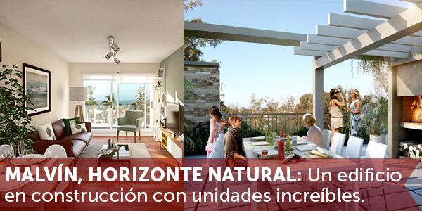 horizonte natural banner