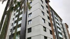 Town Park: última unidad de 3 Dormitorios y 2 Baños a Estrenar YA