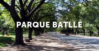barrio parque battle