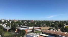 Nuevocentro Shopping – Luis A. de Herrera y Guaviyú OPORTUNIDAD