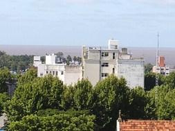 City Blanes Vista