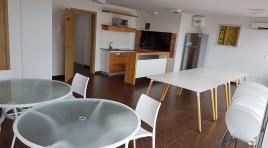 Estrene YA! En La Blanqueada: 3 Dormitorios a un precio increíble!