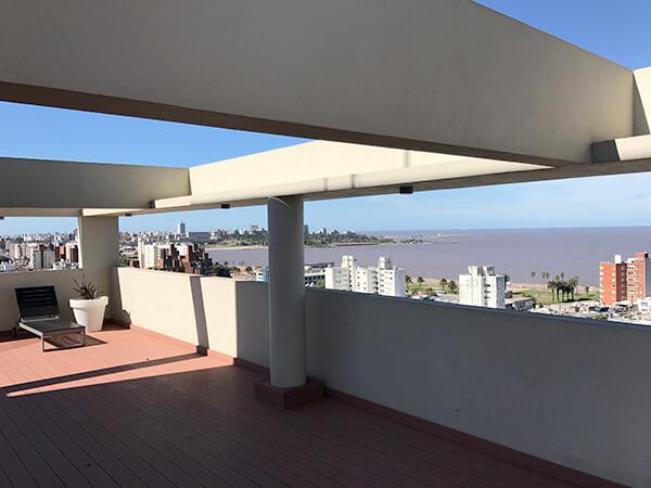 Torre 25 Barbacoa