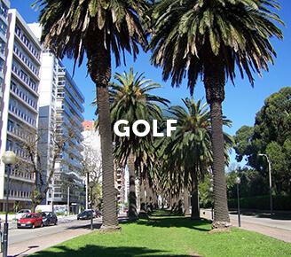 barrios golf