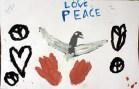 mi paleta de color y la paz-armonia_PONCHO_20 abril AVsCultrPAZ