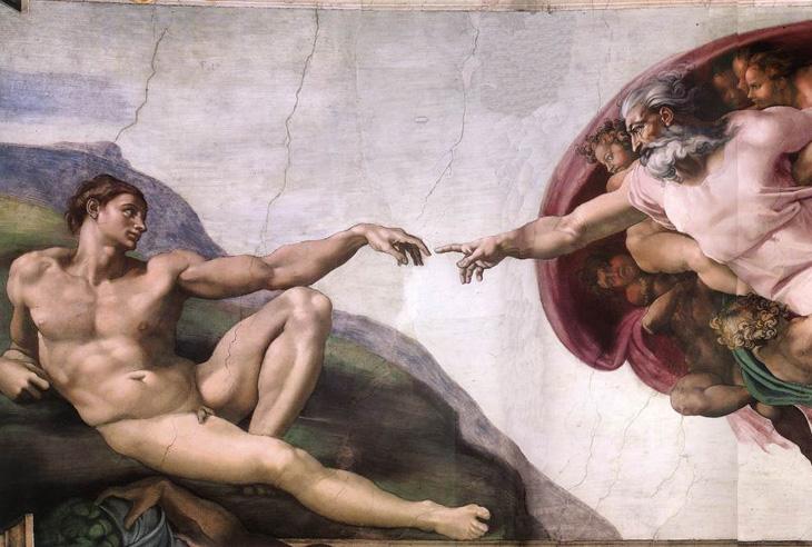 Renascença Italiana (séc. XIV – XVI) – Renascimento