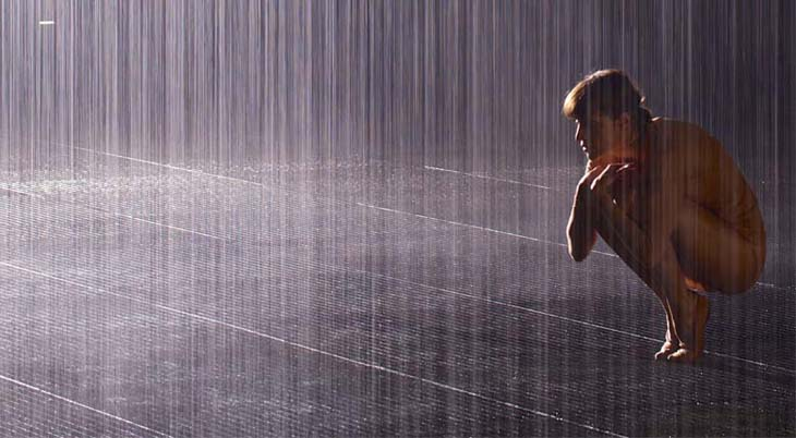 rain-room-at-moma-11