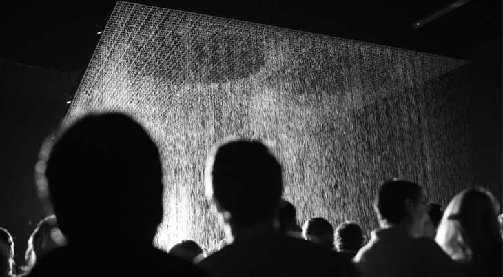 rain-room-at-moma-8