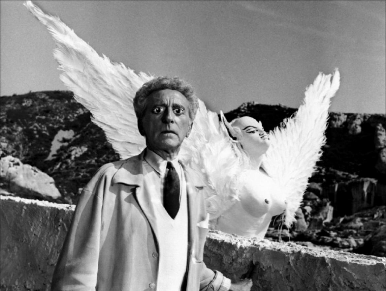 Cinema francês, veja o drama surrealista no MAMM