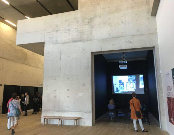 Tate modern-imagem_02