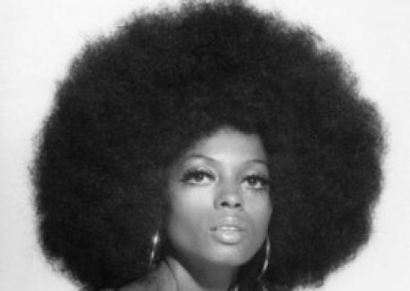 classic 70s hairstyles for men and women hairs ideas 70s afro throughout 70s afro hairstyles The Most Incredible 70s afro hairstyles For Haircut - Proper Hairstyles