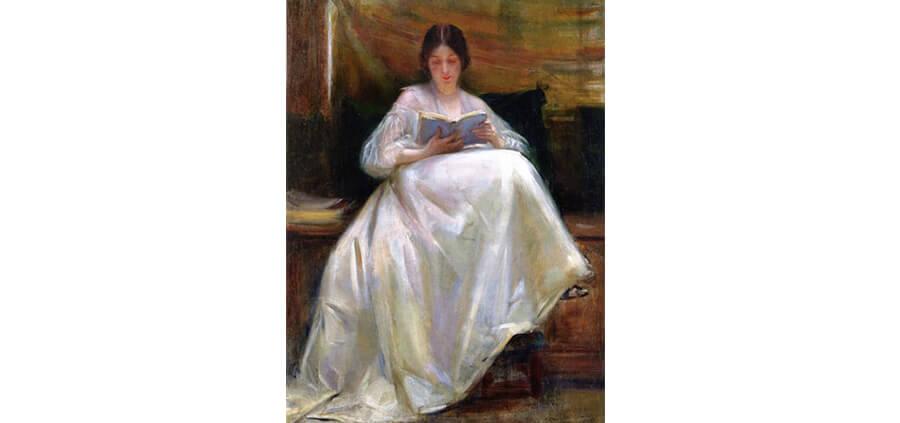 laura-woman_readinga_117990-900x423