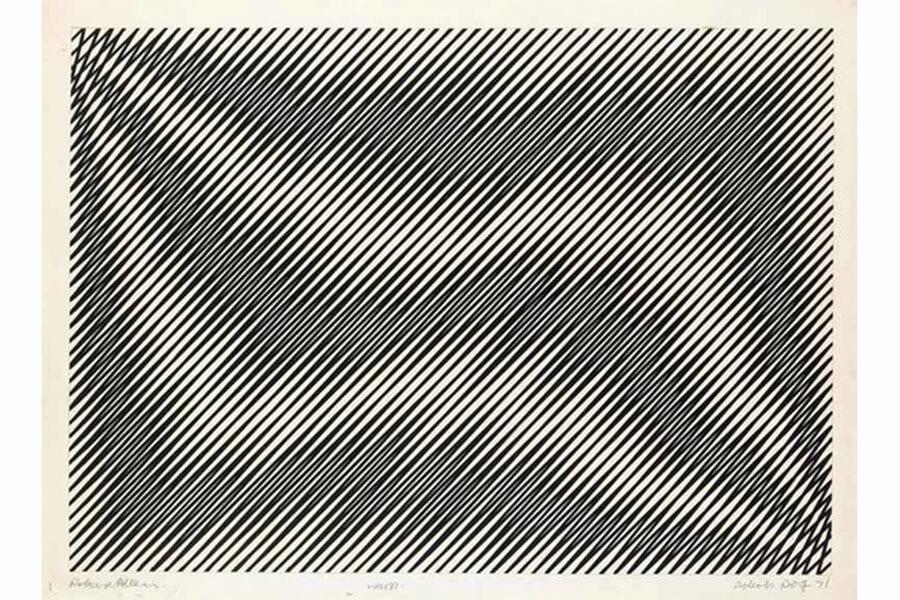richard-allen-artwork-900x600-2