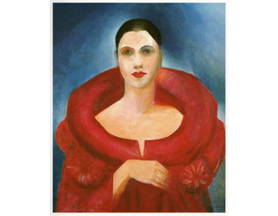 tarsila-do-amaral-900x700-2