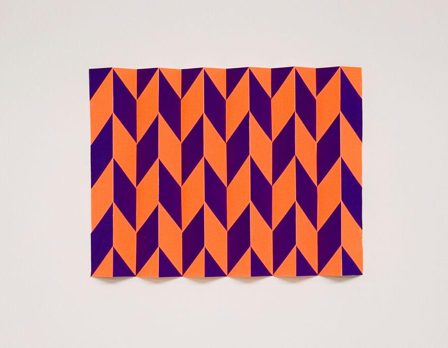 rana-begum-work-on-paper-no-6-900x700