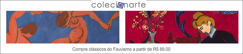 classicos-da-pintura-fauvista-copy