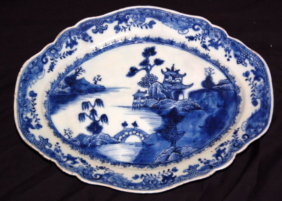 chinese-porcelain