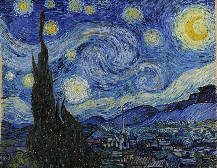 Starry_Night