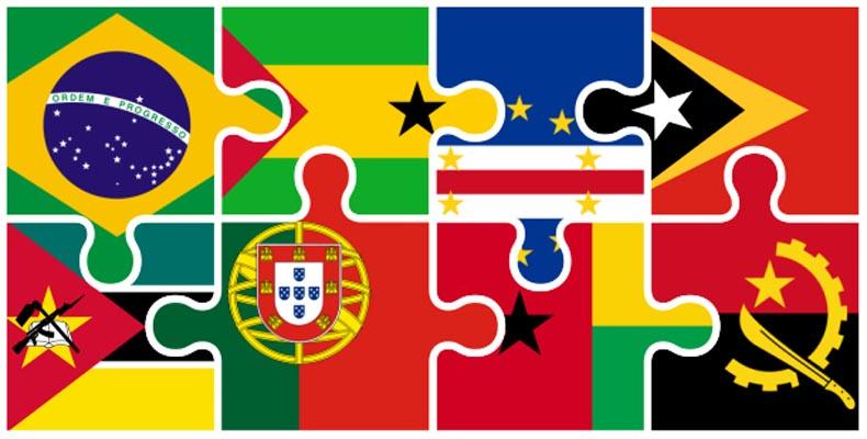 Países-que-falam-Português. Como escrever para o Arteref.com?