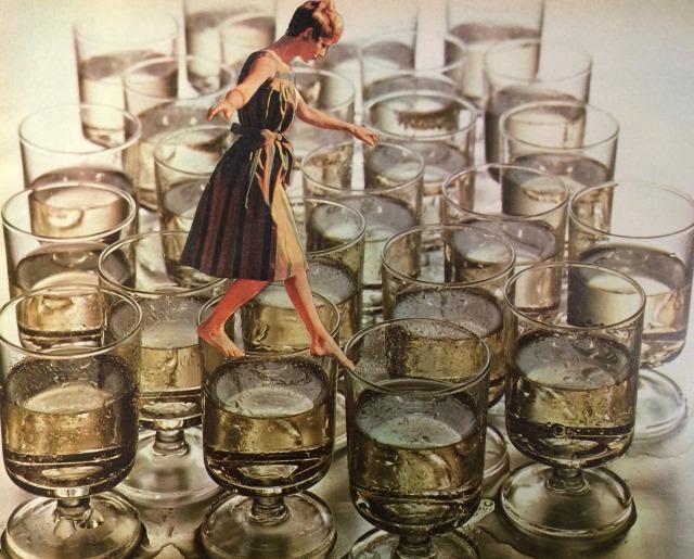 Betty klaasse