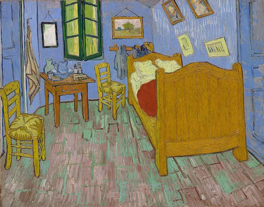 52.000 pinturas grátis para download