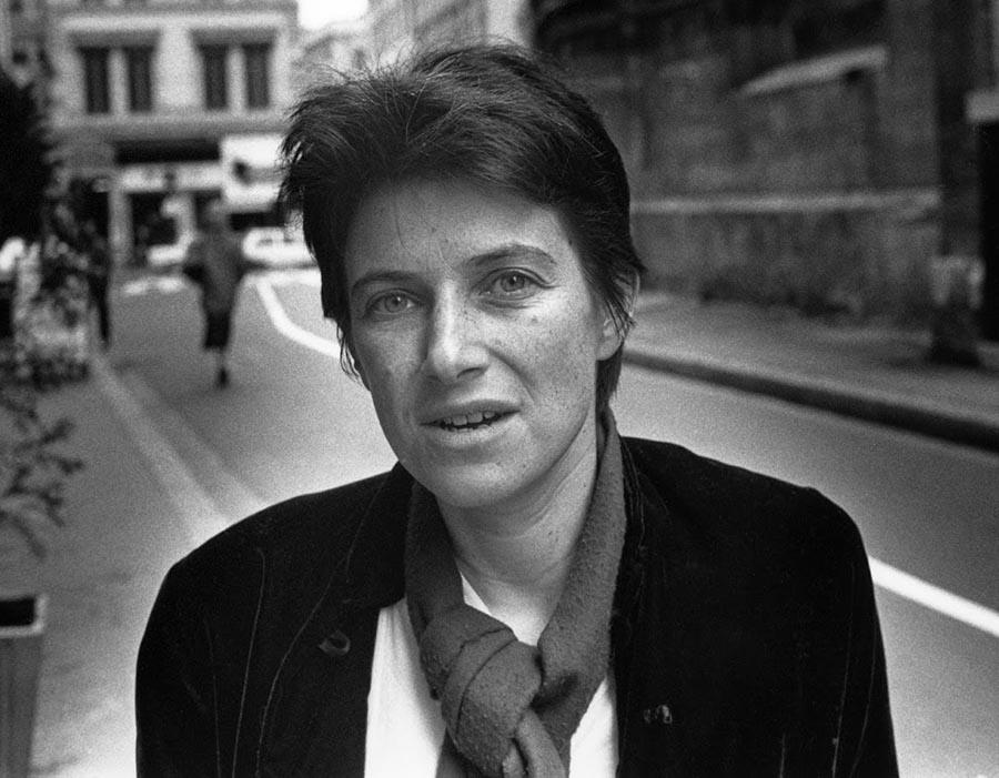 Chantal Akerman e a vanguarda do cinema feminista