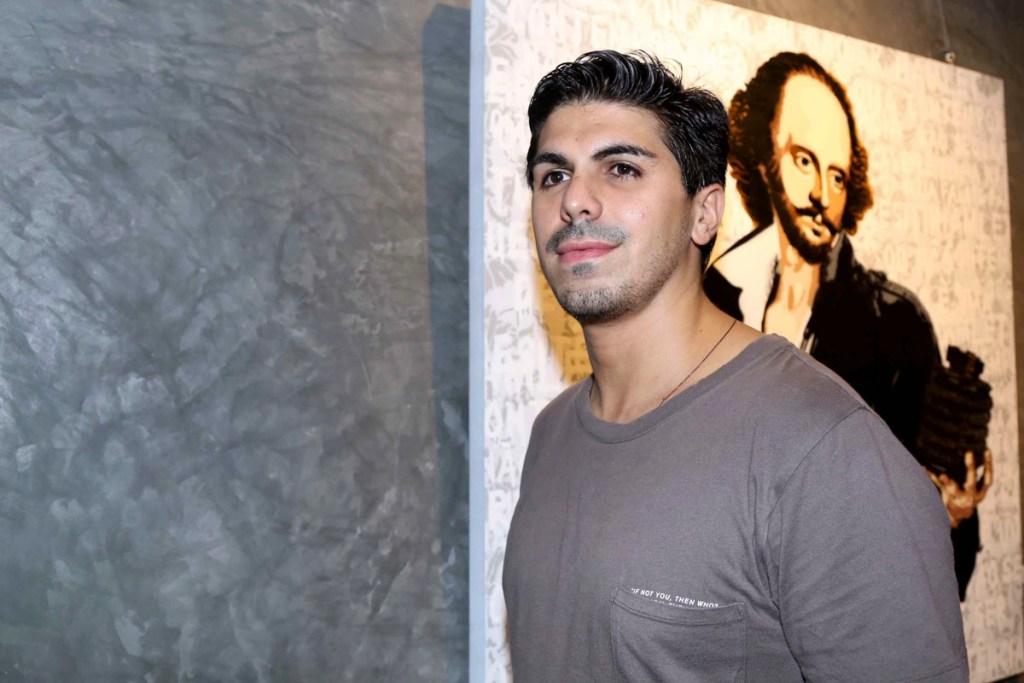 Ian Duarte Lucas