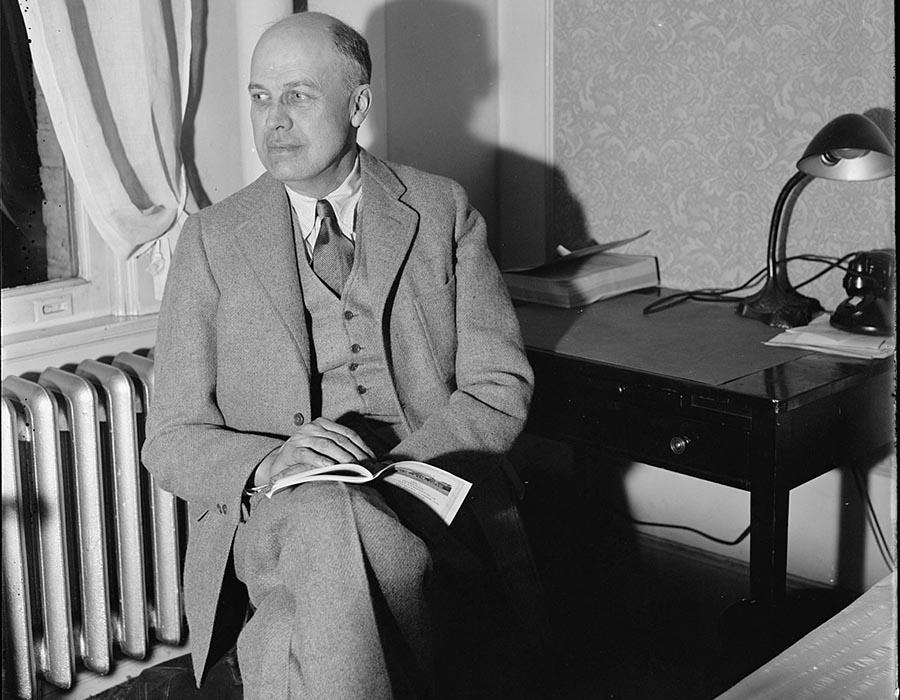 A solidão em 10 pinturas mais famosas de Edward Hopper