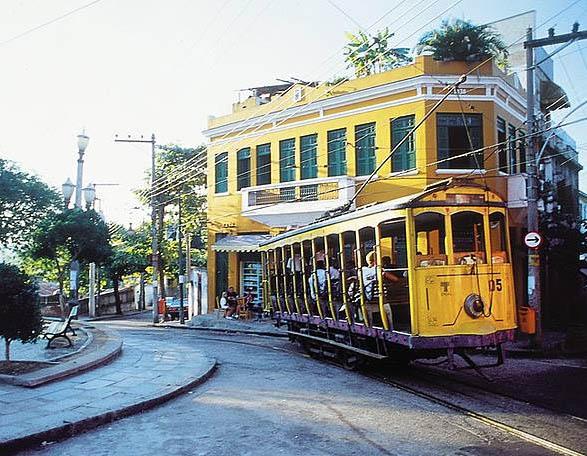 29º Arte de Portas Abertas chega ao Rio de Janeiro