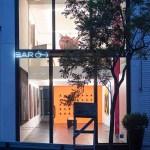 Baró galeria