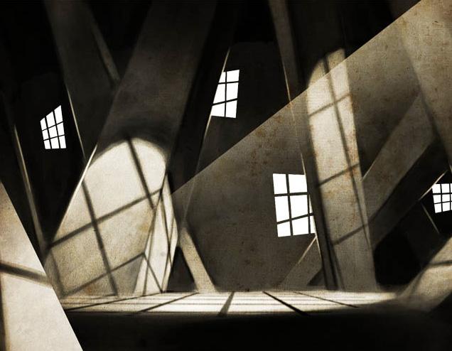 7 fatos que provam que o Expressionismo alemão revolucionou o cinema de sua época