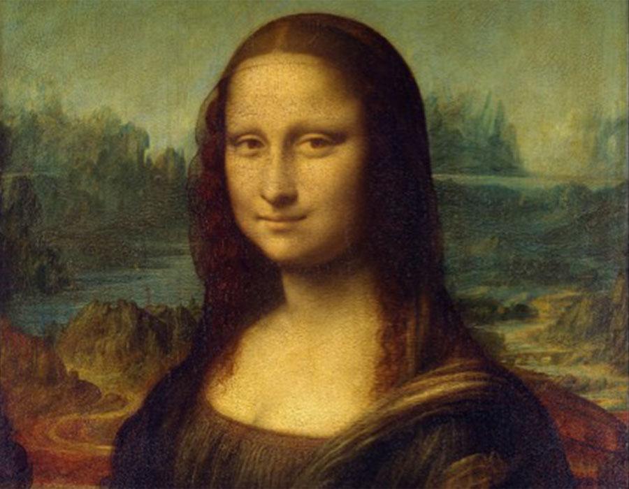 Da Vinci e o Renascimento Pleno ou Alta Renascença