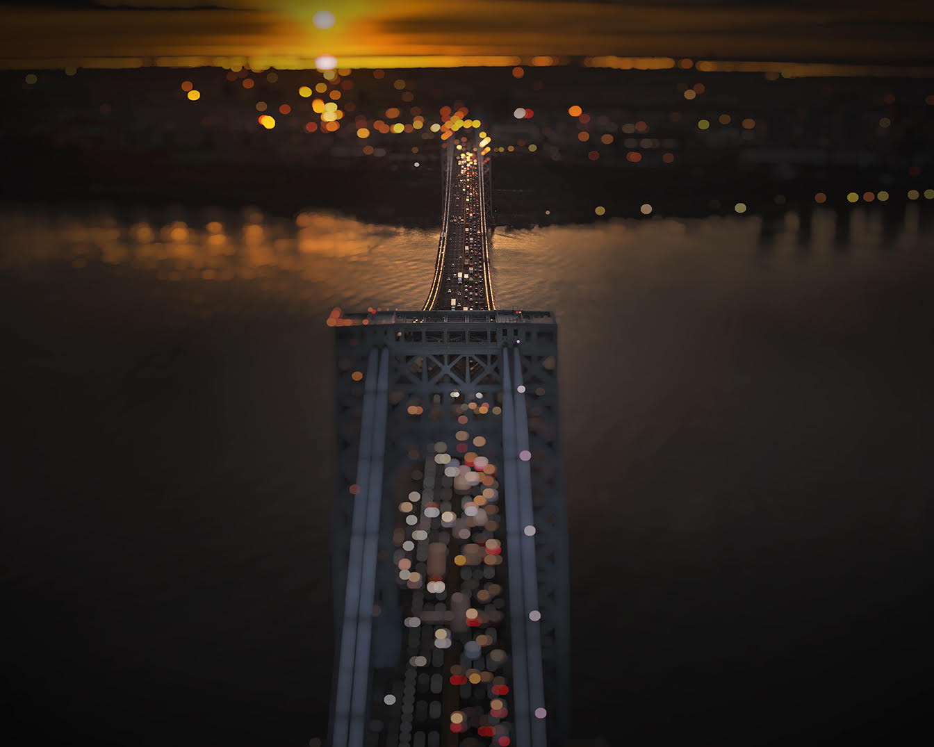 Machina Mundi NYC 2